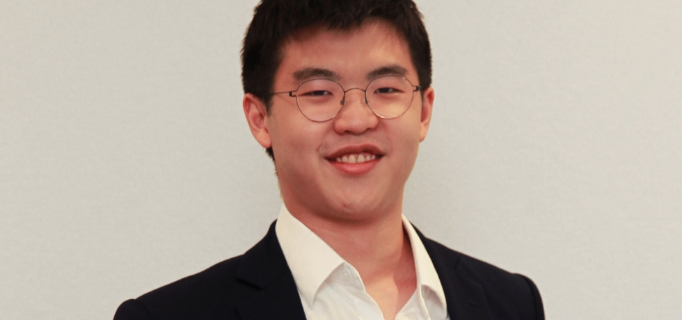 Wong Jian Eu, Head of P2P, CapBay.jpg