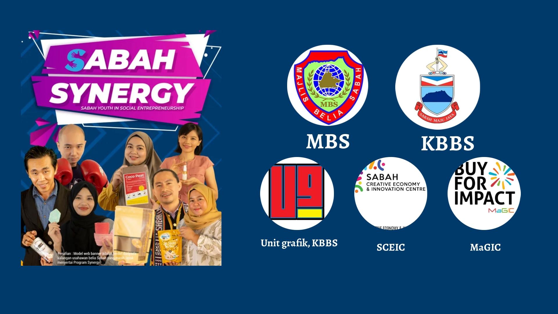 Sabah Synergy