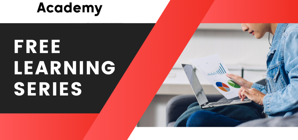 Redbeat Academy launched a Free learning series that allows interested individuals to reskill and upskill to keep abreast with the latest knowledge and trends in the digital economy through its diverse and practical online courses.